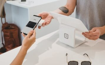 Is purchases a debit or credit?