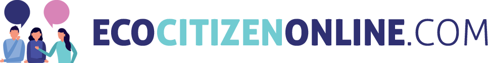 ecocitizenonline